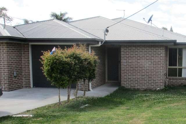 20a Jellicoe Street, Loganlea QLD 4131