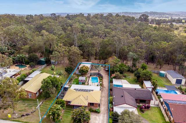 30 Ivanhoe Dr, Bethania QLD 4205