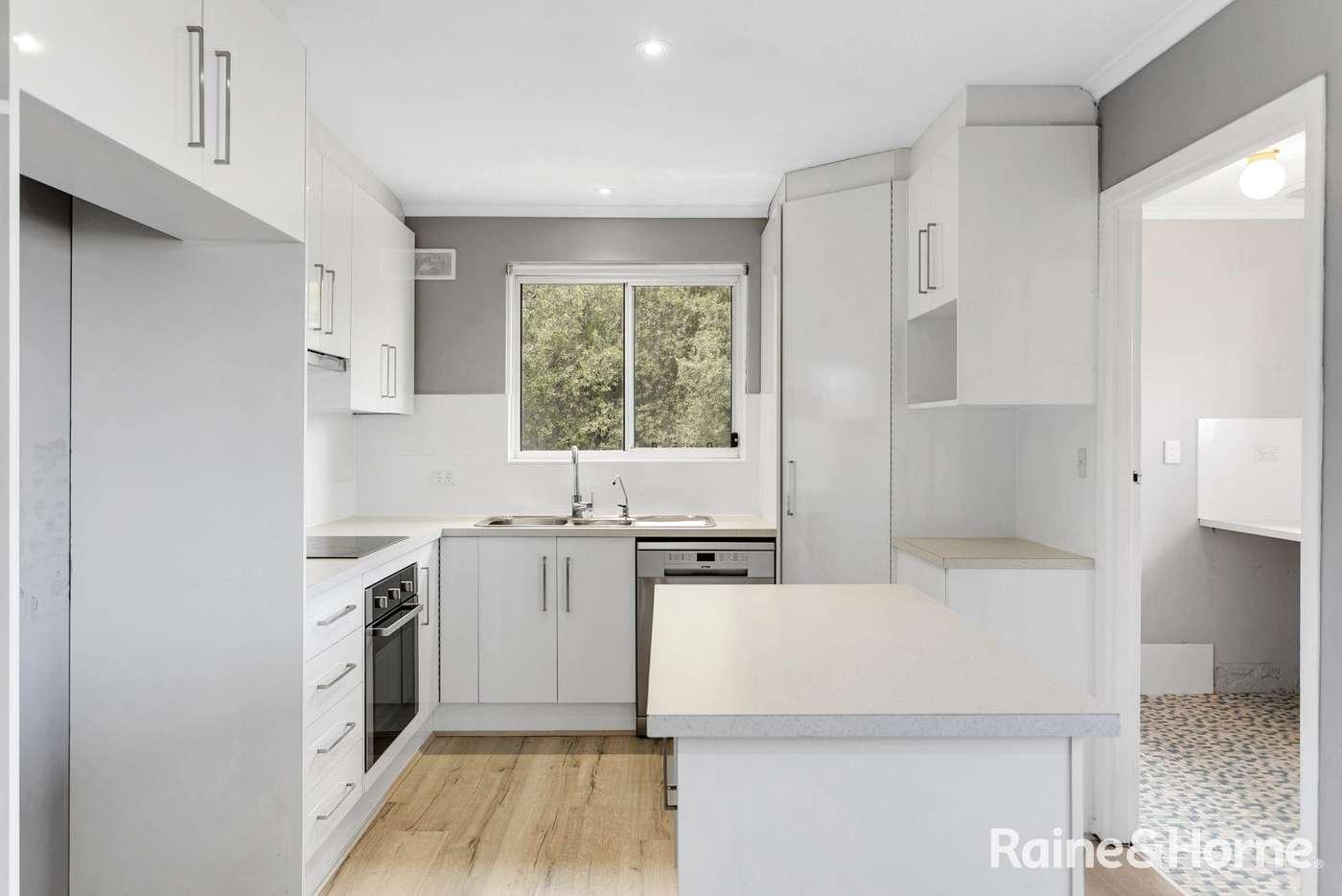 Main view of Homely house listing, 8 Pinchbeck Street, Morphett Vale SA 5162