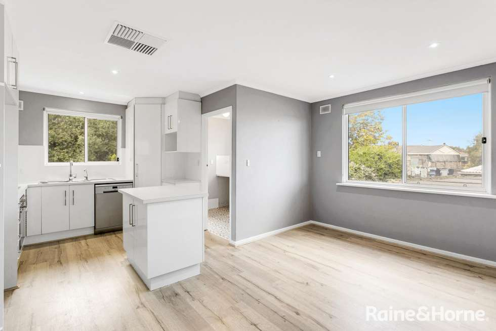 Second view of Homely house listing, 8 Pinchbeck Street, Morphett Vale SA 5162