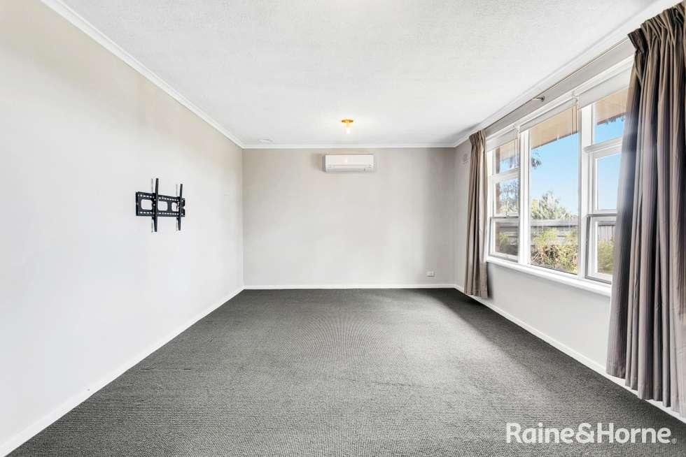 Third view of Homely house listing, 8 Pinchbeck Street, Morphett Vale SA 5162