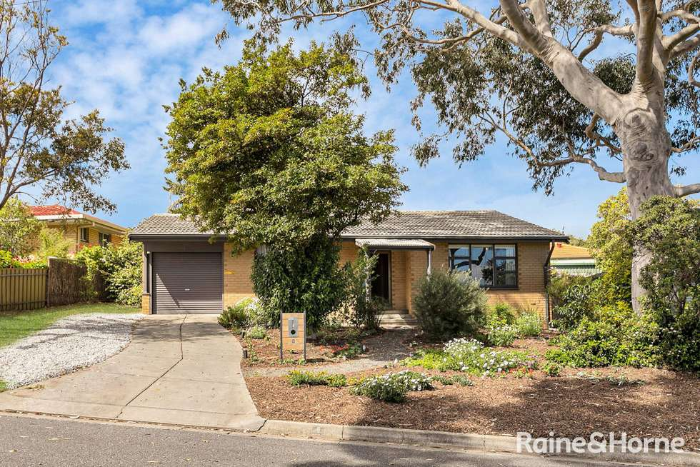 Fourth view of Homely house listing, 8 Pinchbeck Street, Morphett Vale SA 5162