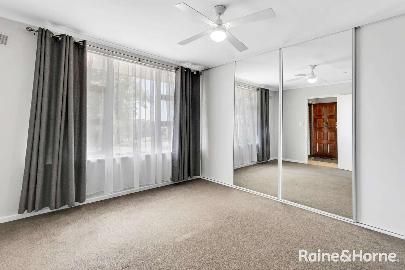 Fifth view of Homely house listing, 8 Pinchbeck Street, Morphett Vale SA 5162