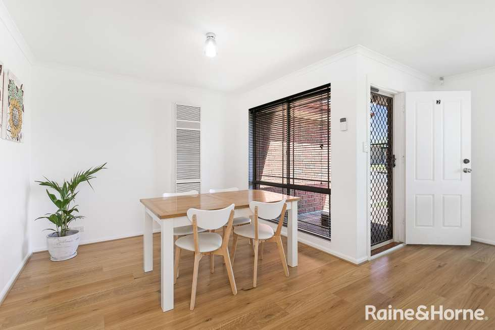 Third view of Homely house listing, 2 Bella Court, Morphett Vale SA 5162