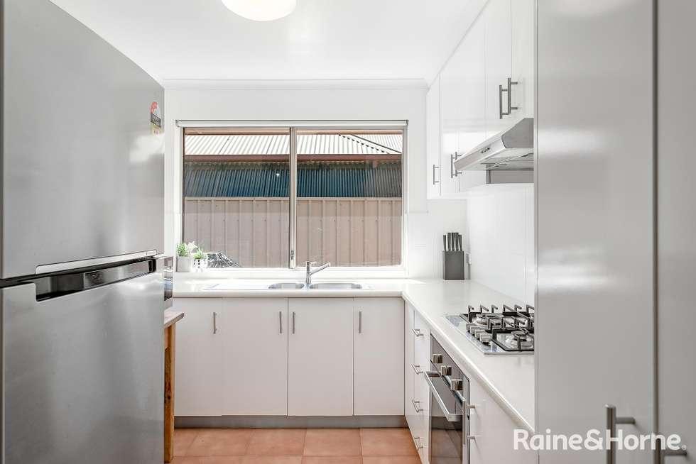Fourth view of Homely house listing, 2 Bella Court, Morphett Vale SA 5162