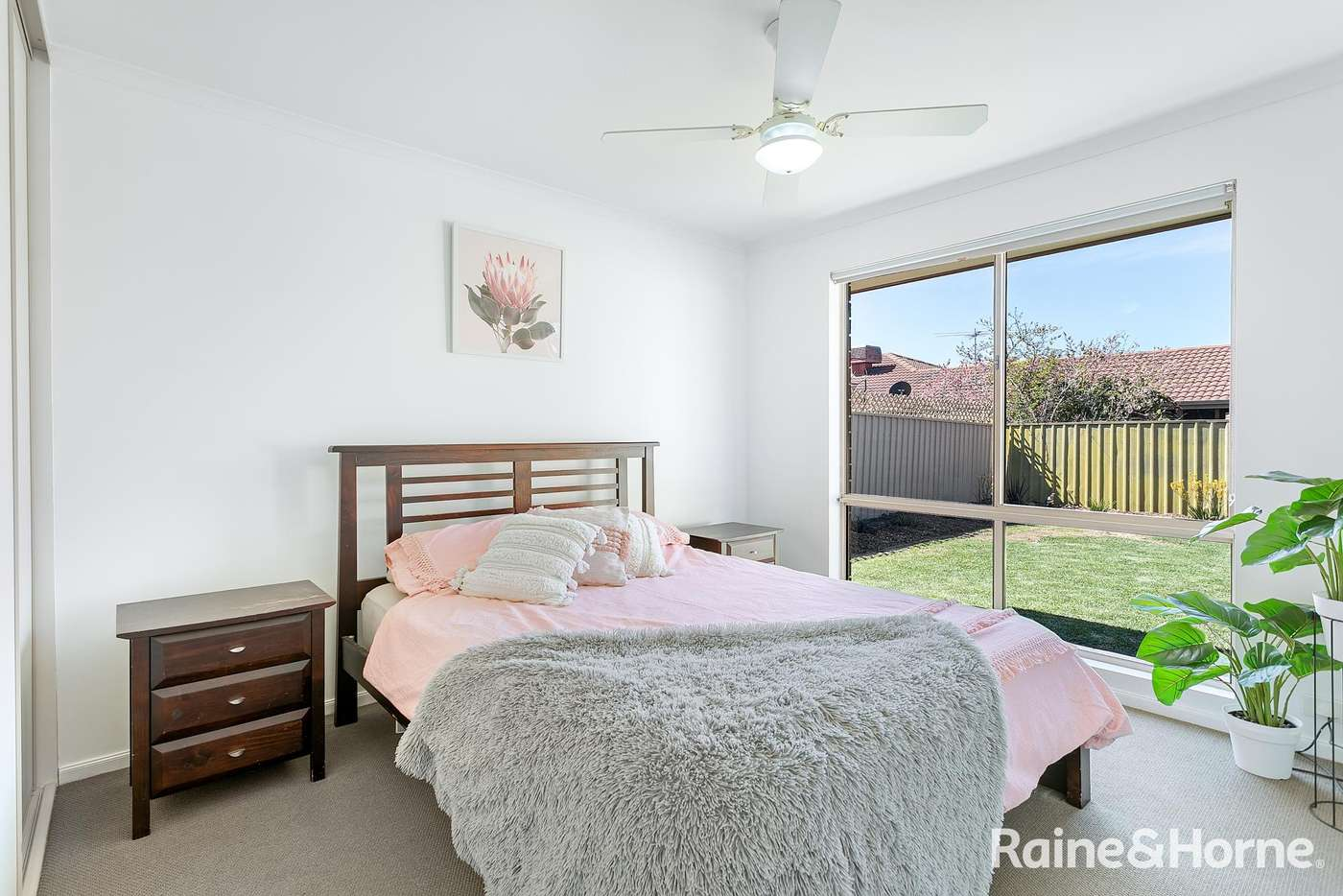 Fifth view of Homely house listing, 2 Bella Court, Morphett Vale SA 5162