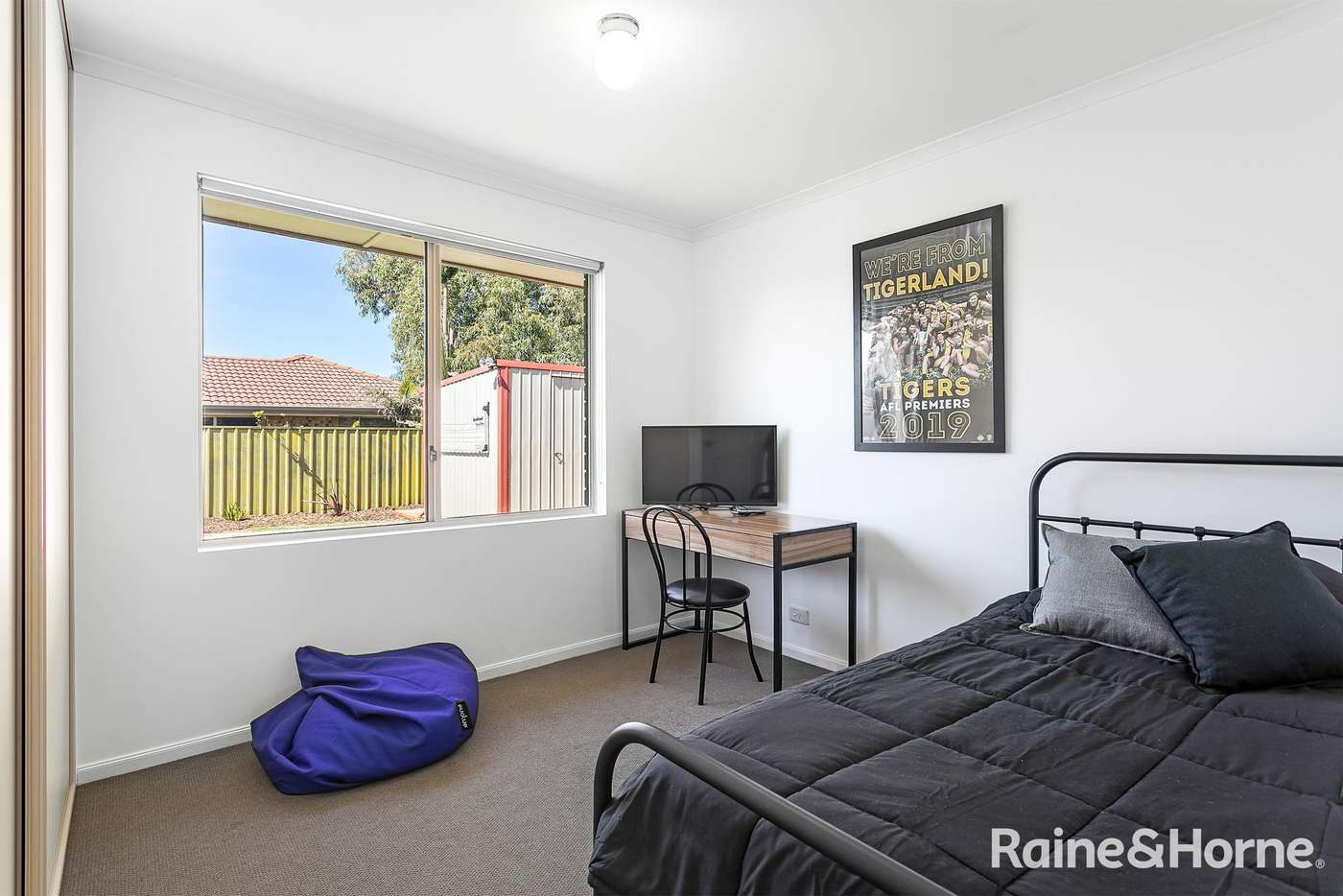 Sixth view of Homely house listing, 2 Bella Court, Morphett Vale SA 5162