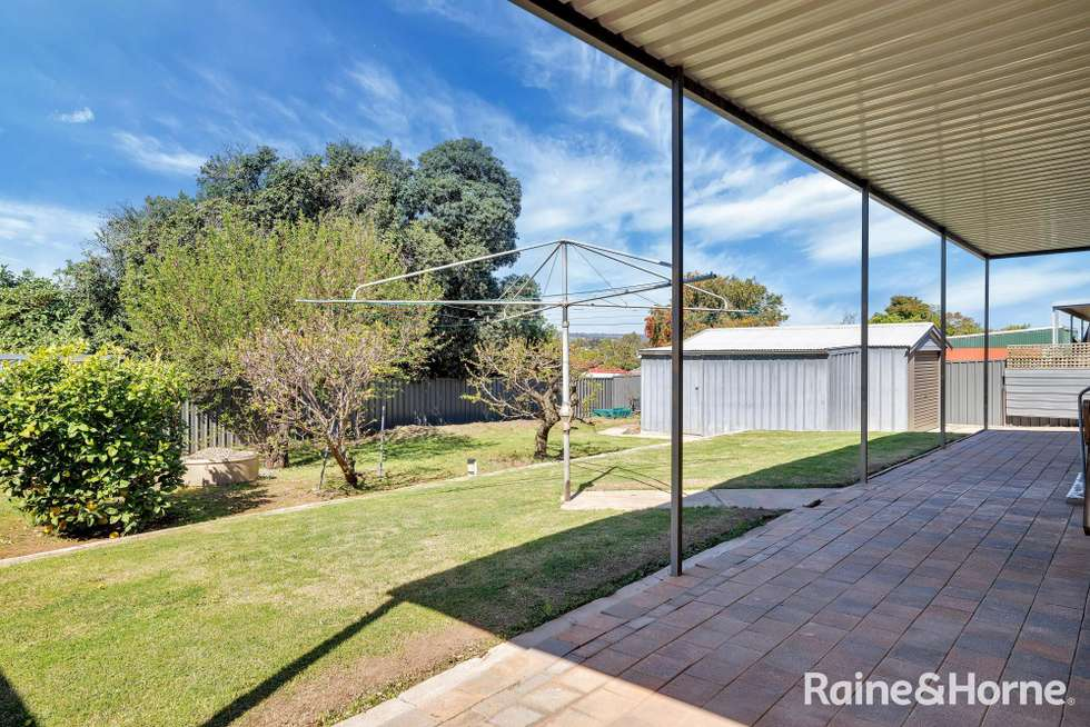 Second view of Homely house listing, 24 Opal Road, Morphett Vale SA 5162