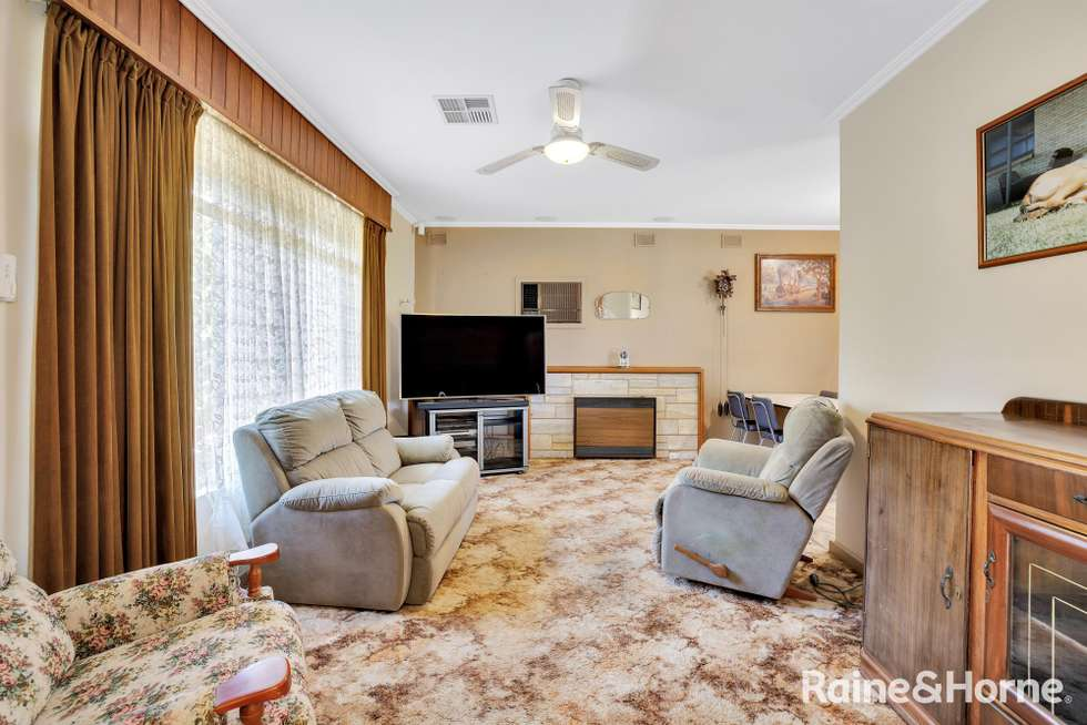 Fourth view of Homely house listing, 24 Opal Road, Morphett Vale SA 5162