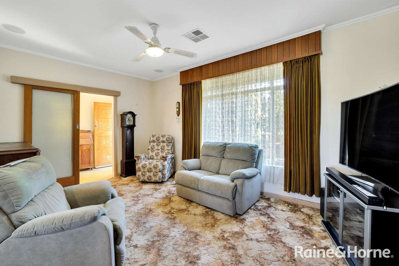 Fifth view of Homely house listing, 24 Opal Road, Morphett Vale SA 5162