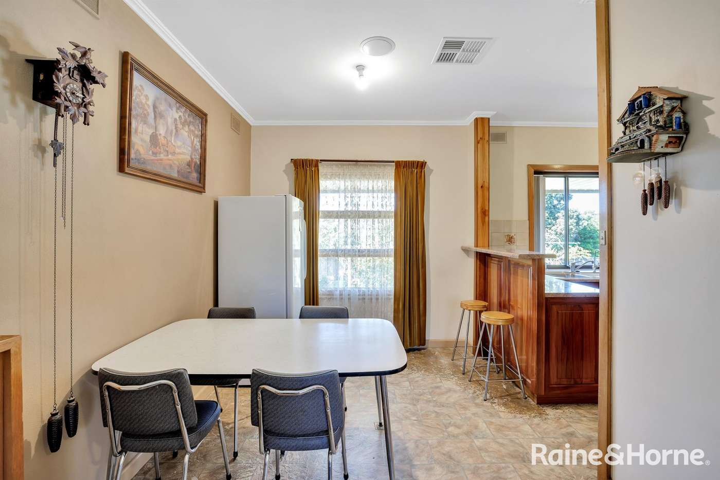 Sixth view of Homely house listing, 24 Opal Road, Morphett Vale SA 5162