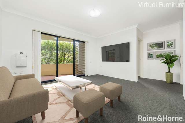 1/9-11 Nelson Street, Chatswood NSW 2067