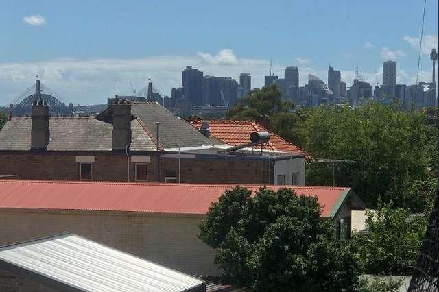 7/91 Balmain Road, Leichhardt NSW 2040