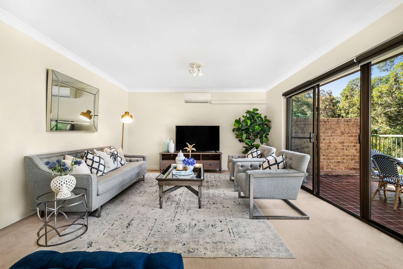 Main view of Homely apartment listing, 199/25 Best Street, Lane Cove NSW 2066