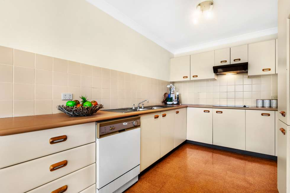 Fourth view of Homely apartment listing, 199/25 Best Street, Lane Cove NSW 2066