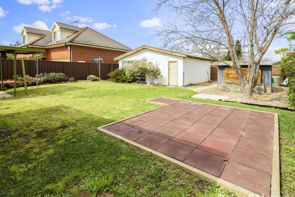 Fourth view of Homely house listing, 96 Derby Street, Penrith NSW 2750
