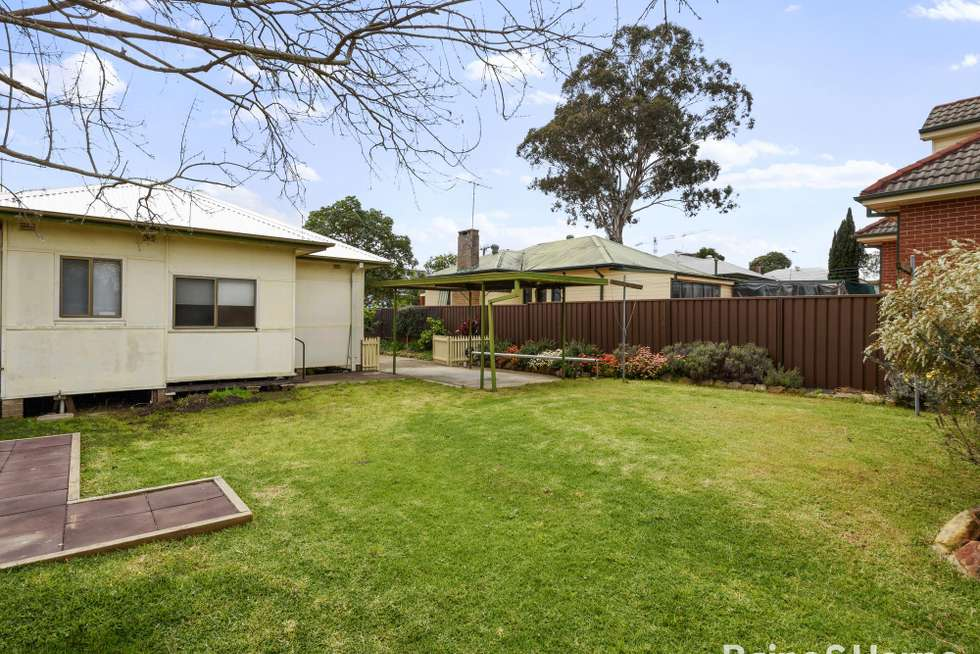 Fifth view of Homely house listing, 96 Derby Street, Penrith NSW 2750