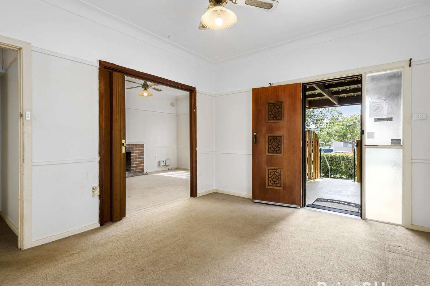 Seventh view of Homely house listing, 96 Derby Street, Penrith NSW 2750