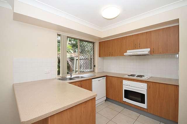 44/25 Lang Street, Sunnybank Hills QLD 4109