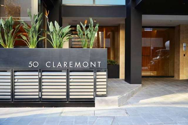 608/50 Claremont Street, South Yarra VIC 3141
