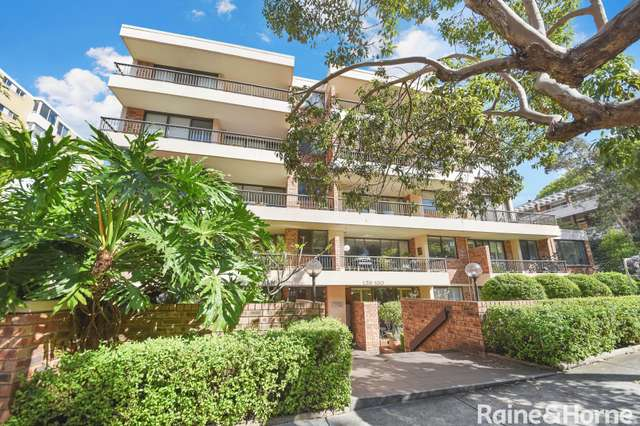 11/126-130 Spencer Road, Cremorne NSW 2090
