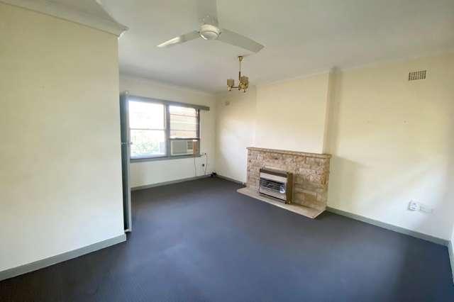 10 Driver Street, Denistone West NSW 2114
