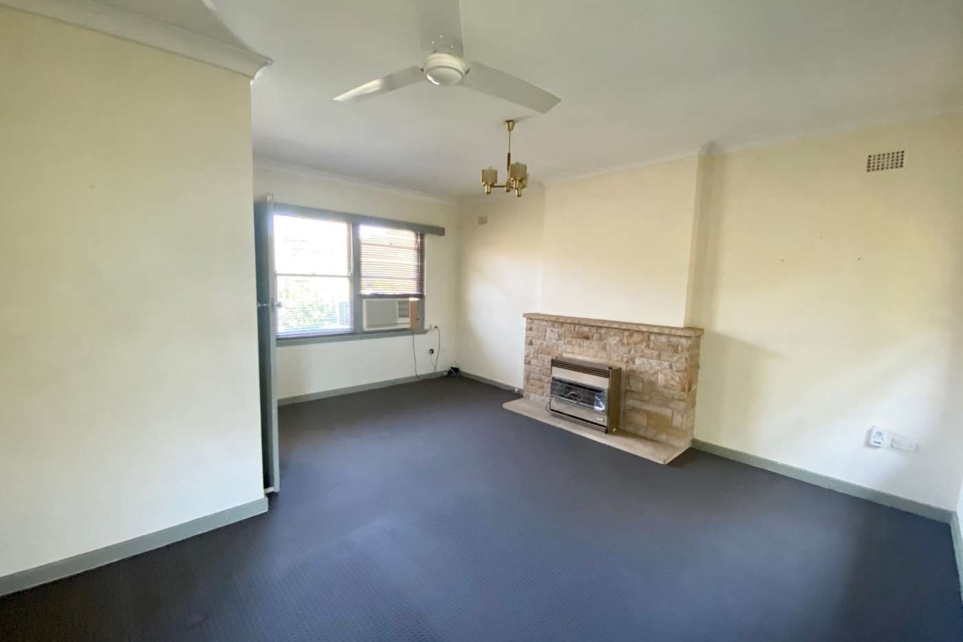 Main view of Homely house listing, 10 Driver Street, Denistone West NSW 2114