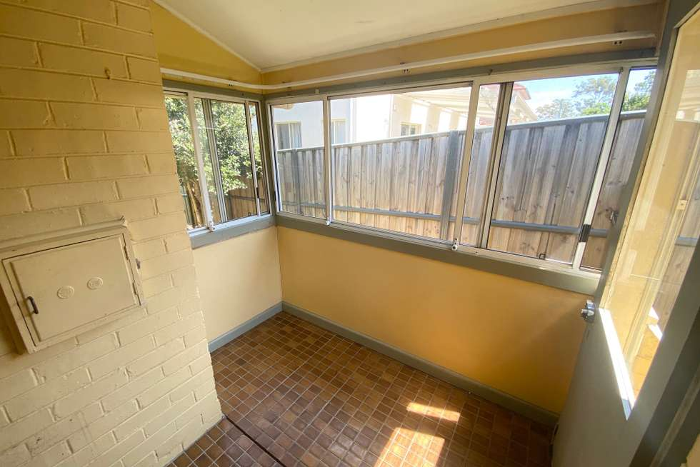 Fifth view of Homely house listing, 10 Driver Street, Denistone West NSW 2114
