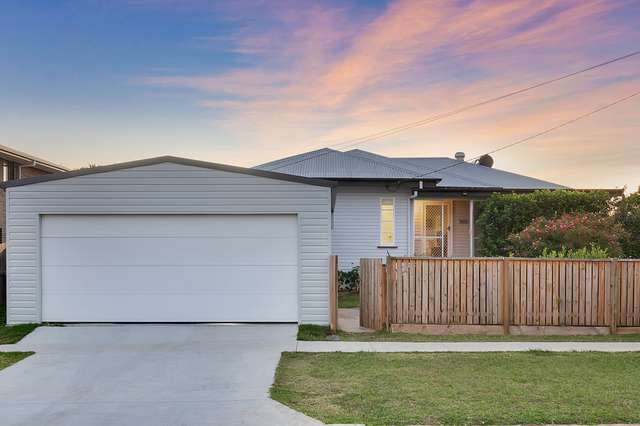 56 McConaghy St, Mitchelton QLD 4053