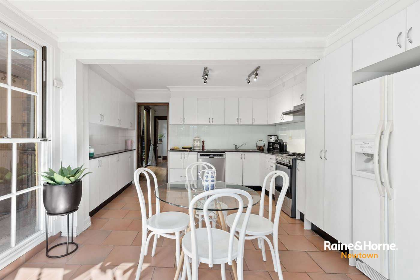 Sixth view of Homely house listing, 21 Trade Street, Newtown NSW 2042