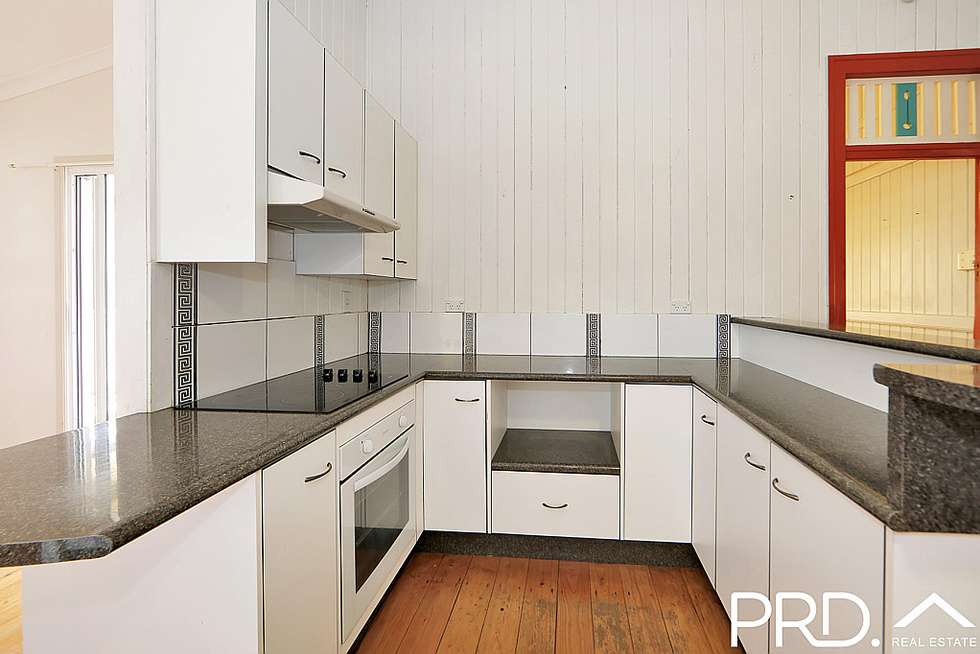 Third view of Homely house listing, 25 Buss Street, Bundaberg South QLD 4670