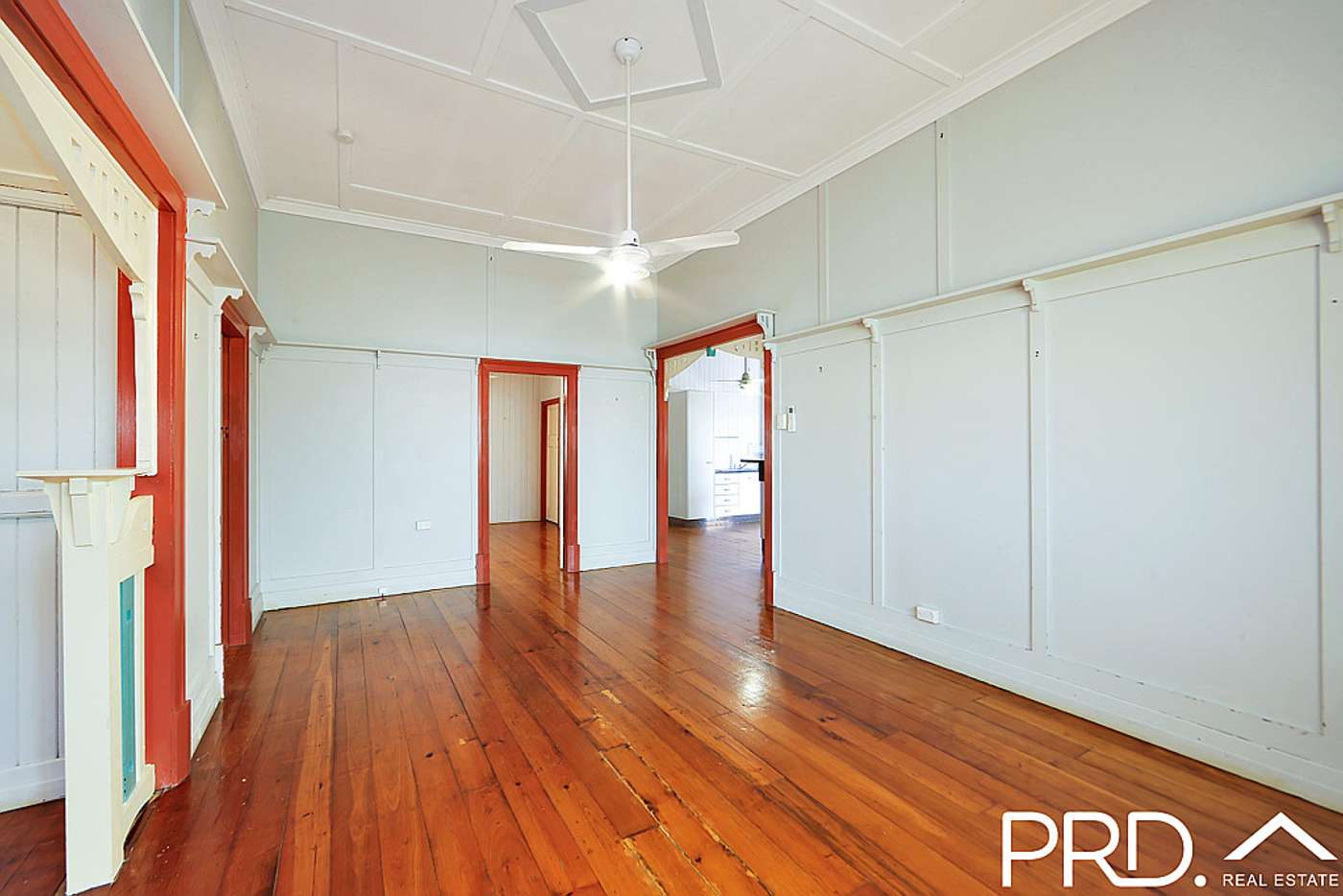 Seventh view of Homely house listing, 25 Buss Street, Bundaberg South QLD 4670