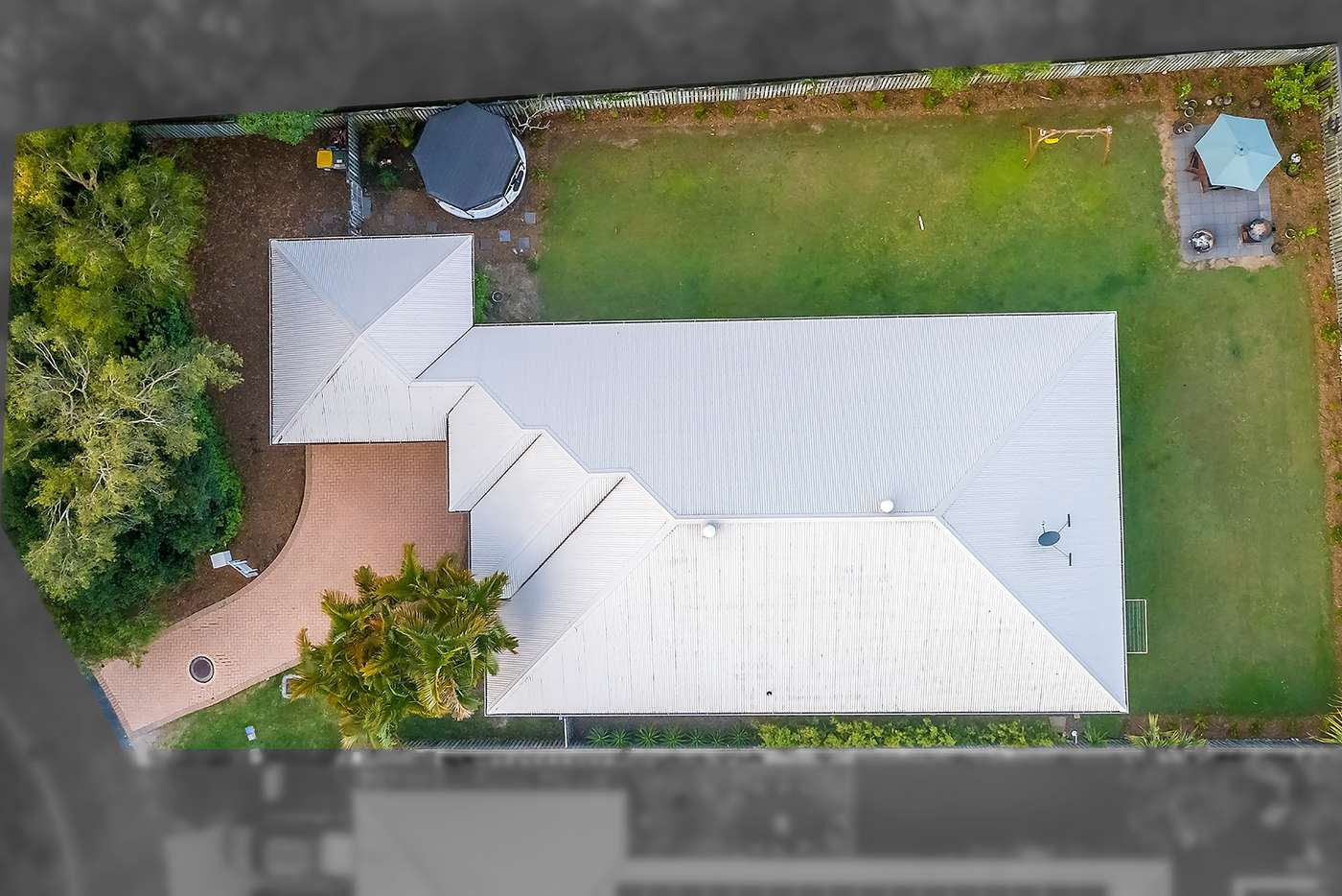 Fifth view of Homely house listing, 11 Bashful Lane, Coomera Waters QLD 4209