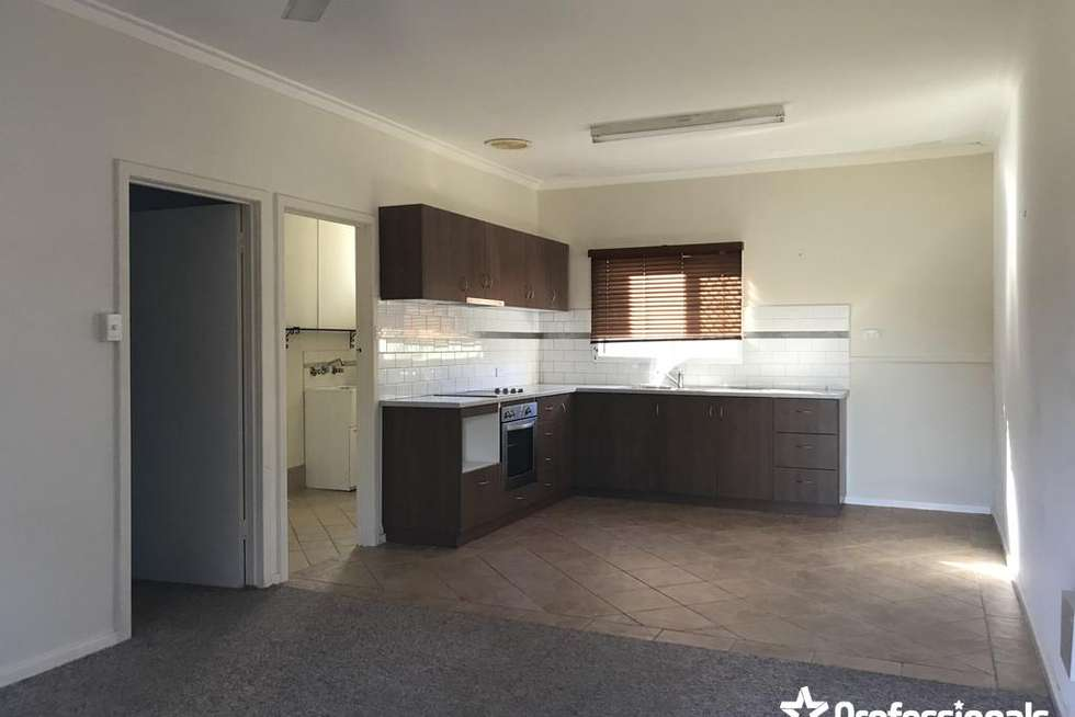 Second view of Homely house listing, 1/8 Broadhead Avenue, Tarcoola Beach WA 6530