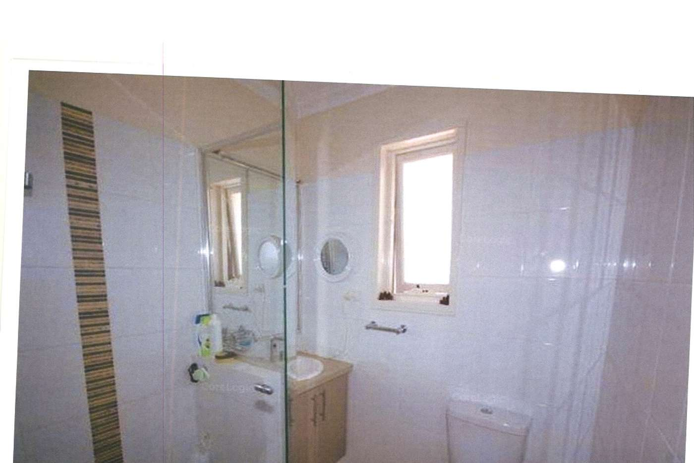 Fifth view of Homely apartment listing, 6/10 Smith Street, Perth WA 6000