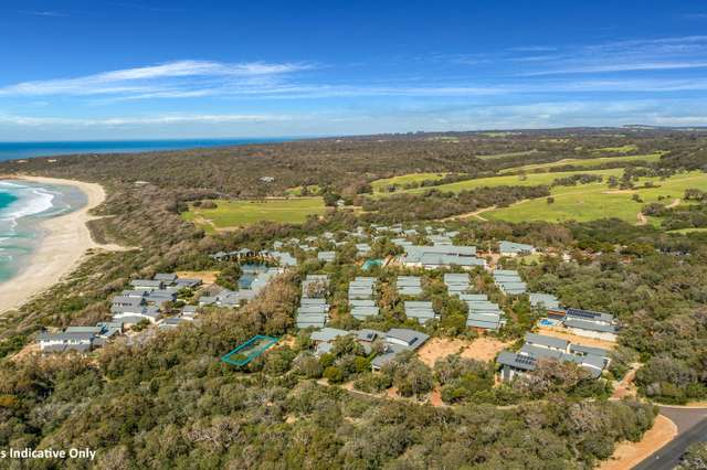 24/42 Bunker Bay Road, Naturaliste WA 6281