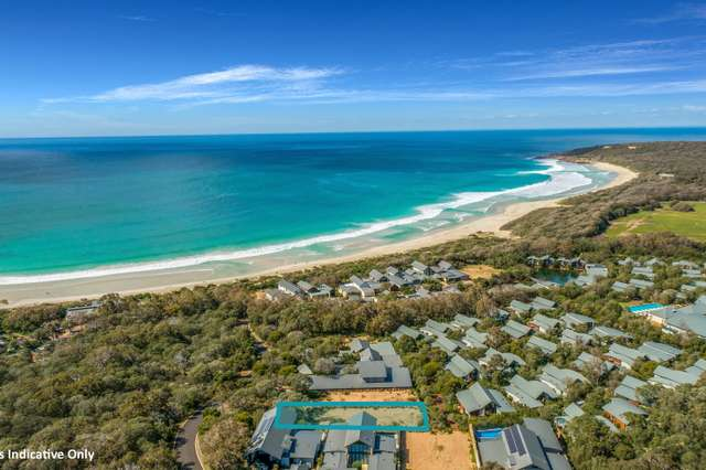 18/42 Bunker Bay Road, Naturaliste WA 6281