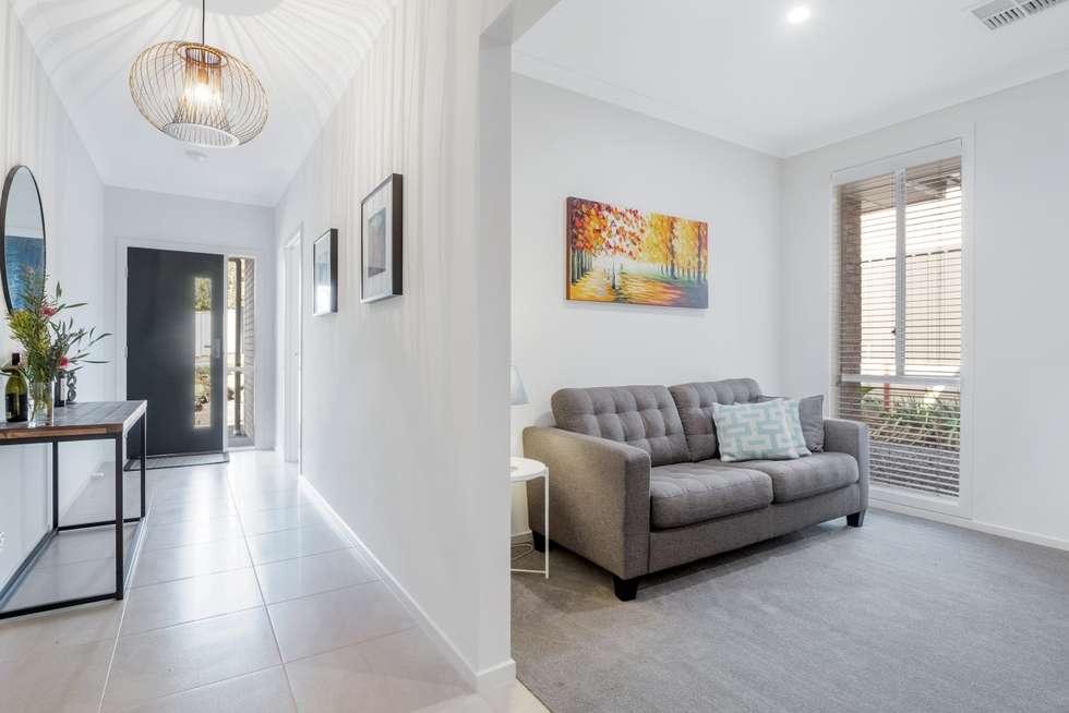 Third view of Homely house listing, 1 A Murray Street, Gumeracha SA 5233