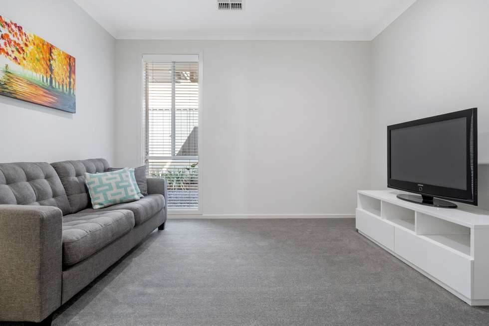 Fourth view of Homely house listing, 1 A Murray Street, Gumeracha SA 5233