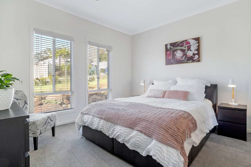 Fifth view of Homely house listing, 1 A Murray Street, Gumeracha SA 5233