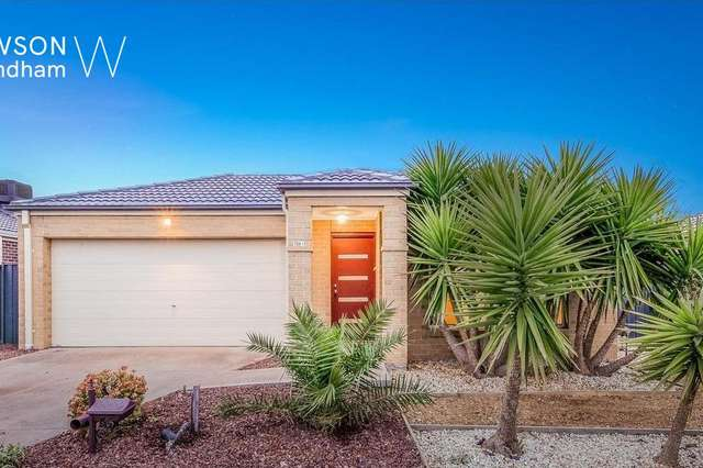 781 Leakes Road, Tarneit VIC 3029