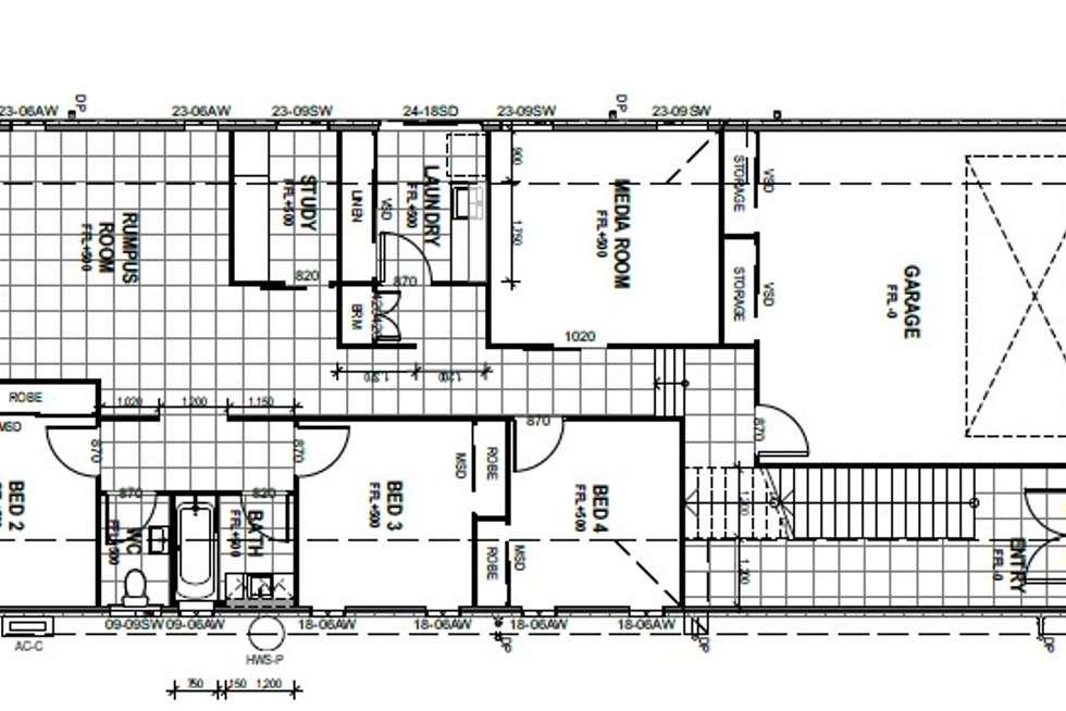 Third view of Homely house listing, 6 Primrose Parade, Wynnum QLD 4178