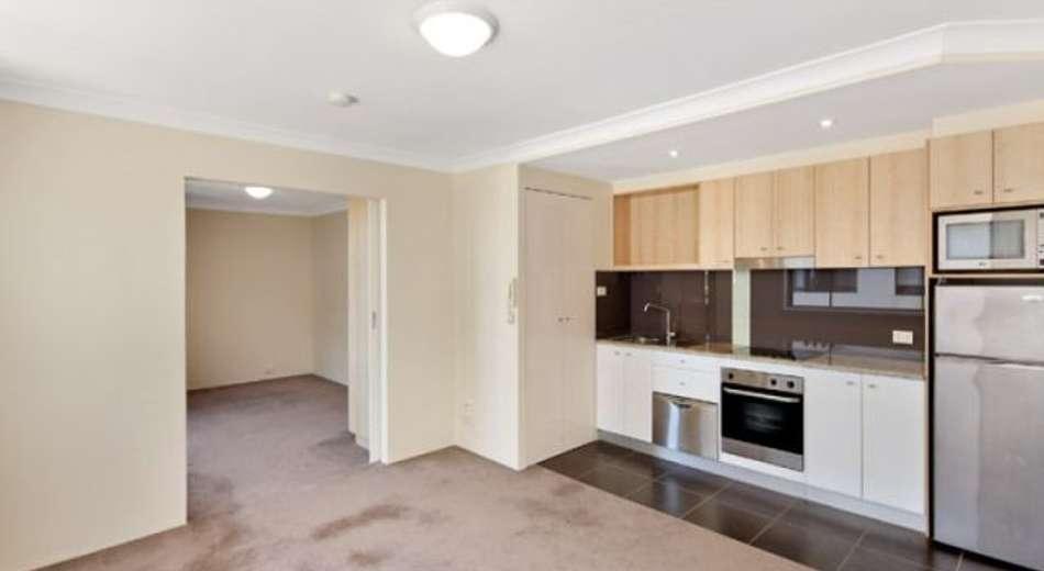 507/200 Maroubra Road, Maroubra NSW 2035
