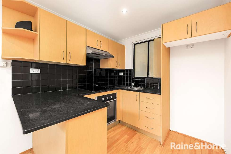 Second view of Homely apartment listing, 7/128 Garden Street, Maroubra NSW 2035