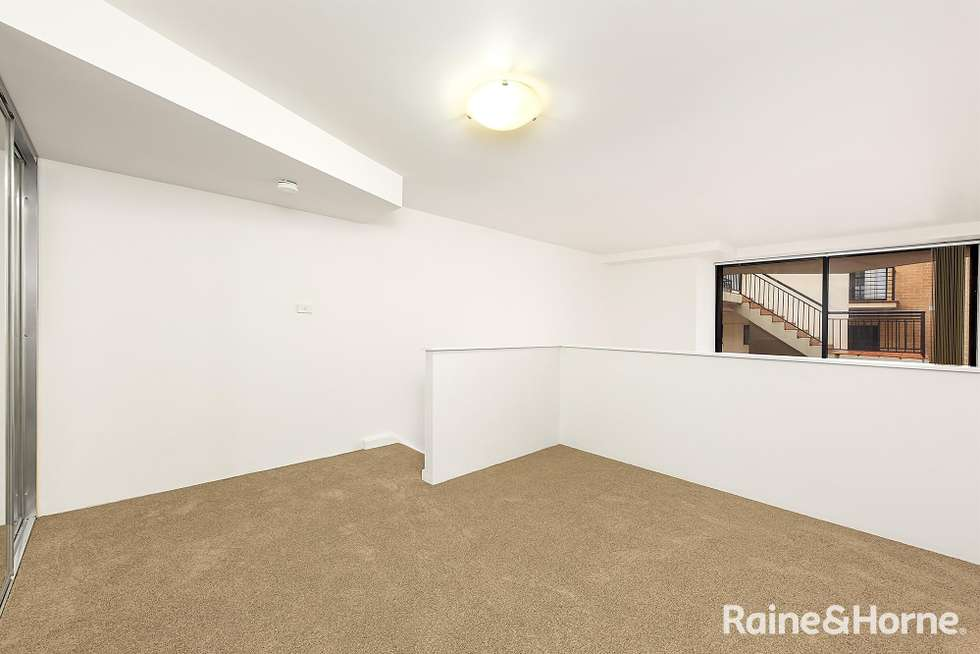 Fifth view of Homely apartment listing, 7/128 Garden Street, Maroubra NSW 2035