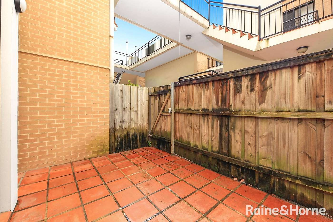 Sixth view of Homely apartment listing, 7/128 Garden Street, Maroubra NSW 2035