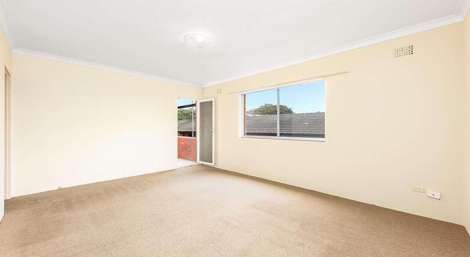 4/273 Maroubra Road, Maroubra NSW 2035