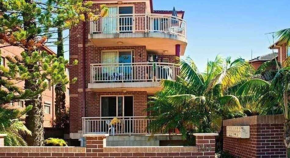 12/264 Maroubra Road, Maroubra NSW 2035