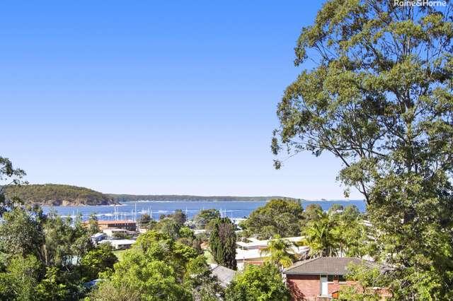 17 Pacific Street, Batemans Bay NSW 2536