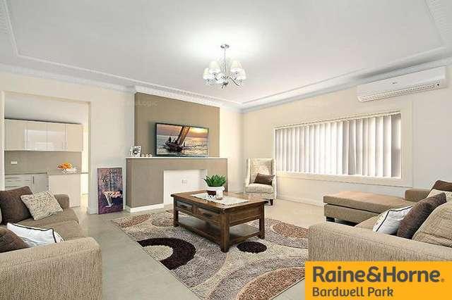 57 Barnsbury Grove, Bardwell Park NSW 2207